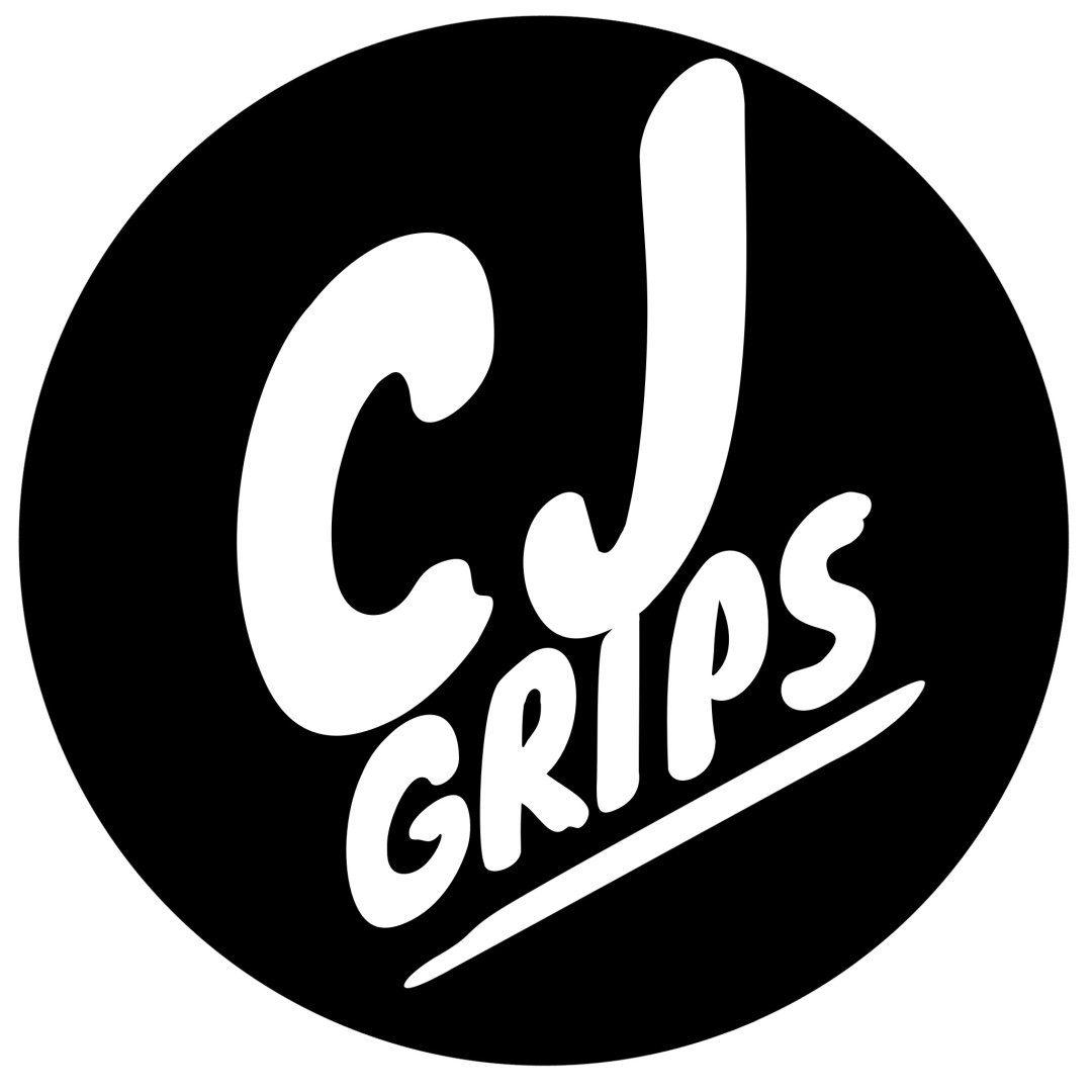 CJGRIPS.DE